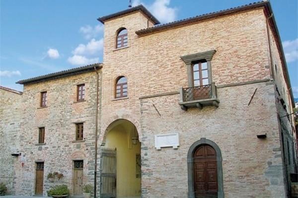 palazzo-Ubaldini-600x400